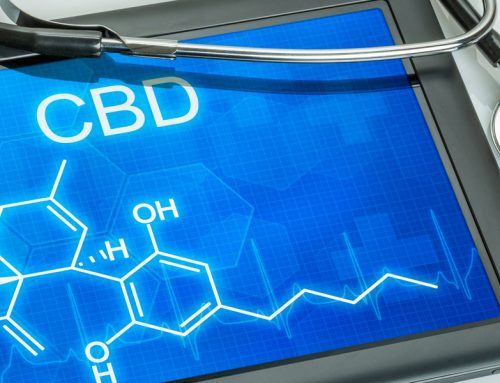 Case Studies – CBD effective for treating Heroin Addiction