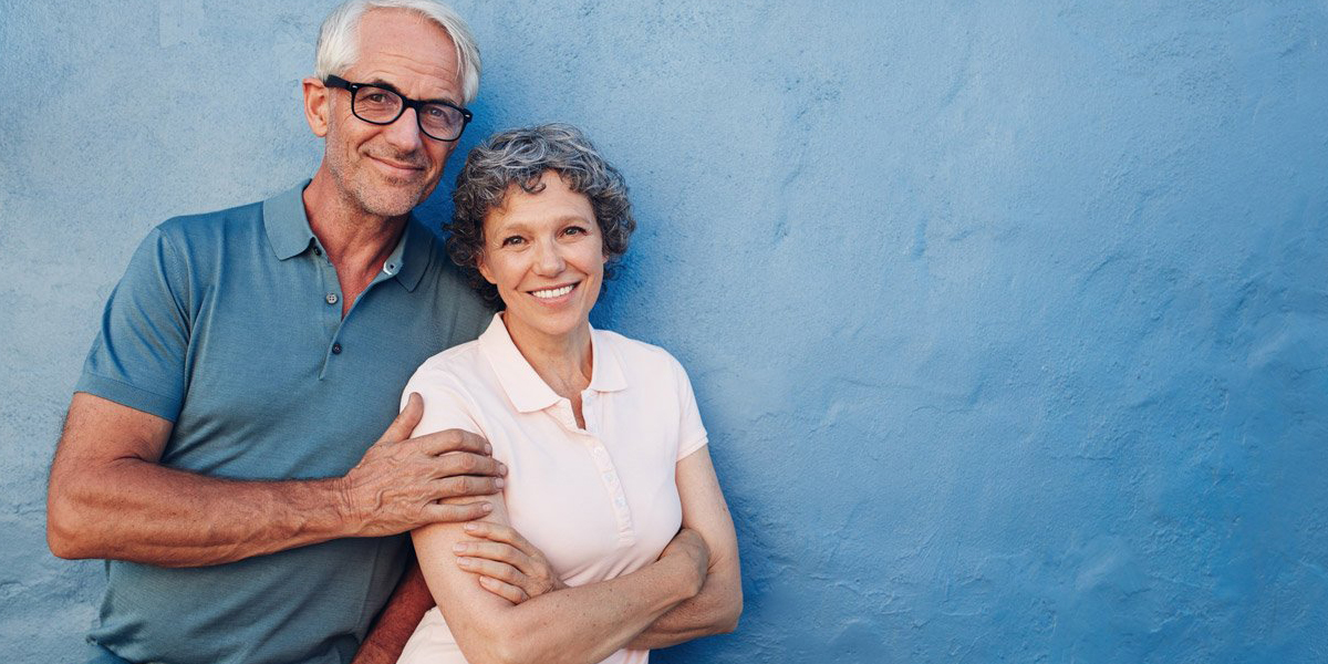Most Legitimate Seniors Dating Online Service In Germany